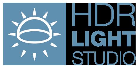 HDRLS_logo-trans-background (1)